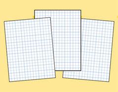 Drawing Materials - TOOLS IN DRAFTING